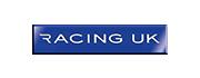 racing-uk